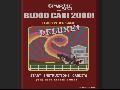 Blood Car  flash spēle