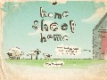 Home sheep home flash spēle