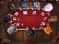 Online poker flash spēle