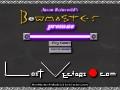 Bowmaster prelude flash spēle
