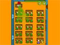Classroom flash spēle