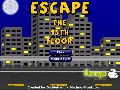 Escape the 13th floor flash spēle