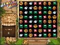 Jewel quest flash spēle