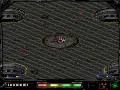 Starcraft flash spēle