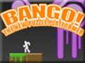 Bango flash spēle