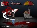 More Zombies flash spēle