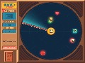 Glombopop flash spēle
