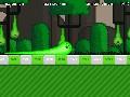 Snotput flash spēle