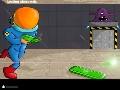 Spectro flash spēle