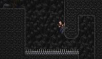 Jewel Cave flash spēle