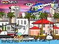 Miami shark flash spēle