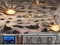 M.A.D. flash spēle