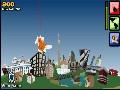 2012 flash spēle