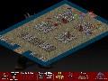 Ultima Online flash flash spēle