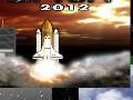 Liftoff 2012 flash spēle