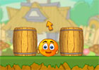 Cover orange 2 flash spēle