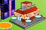 Shopping city flash spēle