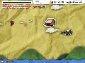 Paper warfare flash spēle